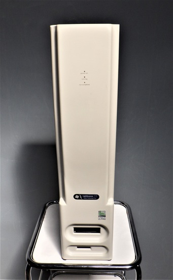 Idaho Technologies Light Scanner HR 96 - High Resolution Melting Lightscanner