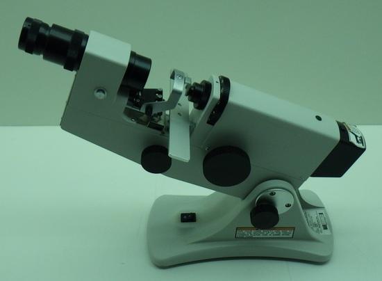 Inami L-4550 Lens Meter
