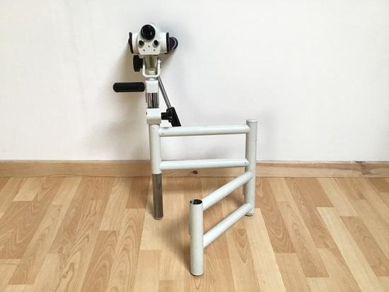 Leisegang 10F Binocular Colposcope