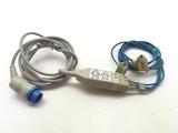 Artema Compatible ECG Cable
