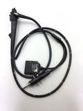 Fujinon EC-250 WM5 Video Colonoscope