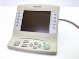 Fujifilm 845Y0057 Remote Panel for DryPix Link