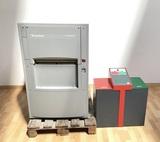 Fujifilm FPM-3800 AD X-Ray Film Processor