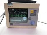 Siemens SC 6000P FRN Patient Monitor