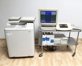 Philips PCR AC3 / Easy Visio Computed Radiography System