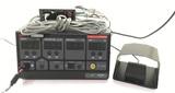 Boston Scientific EPT-1000XP Electrosurgery Unit