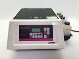 Hematology slide stainer cytocentrifuge Wescor Aerospray 7720
