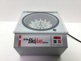 Ortho Bio Vue System Cassette Centrifuge Ortho-Clinical Diagnostics (YOM 2011)