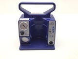 AIROX AMS Incomplete low Vacuum suction unit