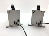 Bio MS AMS Lot of 2 battery charger