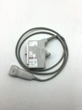 Toshiba PLT-1204AX Linear Probe