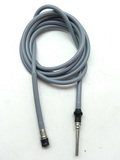 R. WOLF 80665030 Cold light fiber optic cable