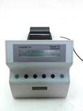 Bayer Clinitek 50 Urine Chemistry Analyzer