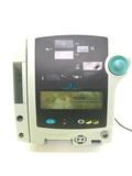 Dinamap Compact TS Patient Monitor
