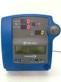 Dinamap Pro Series 100 V2