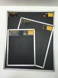 Pack of 27 Kodak SP136 X-Ray cassettes