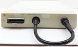 FUJINON EVE E400 IU-402  Interface Unit