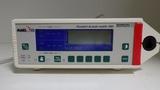 Novametrix MARSpO2 Tech Pulse Oxymeter