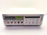 Philips Series 50XM M1350B Foetal monitor
