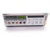 Philips Series 50XMO M1350B Fœtal monitor