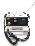 Hewlett Packard M1723A Defibrillator