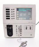 Alcon 600 DS Phacoemulsifier