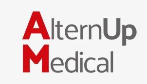 Alternup Medical SAS
