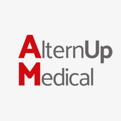 Alternup Medical SAS
