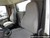 2013 VOLVO VNM64200 T/A DAYCAB Image 9