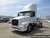 2013 VOLVO VNM64200 T/A DAYCAB Image 1