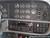2015 PETERBILT 386 FITZGERALD GLIDER Image 10