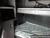 2012 PETERBILT T/A SLEEPER Image 14