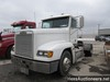 1994 FREIGHTLINER FLD120 S/A DAYCAB