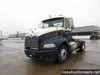 2007 MACK CXN612 S/A DAYCAB