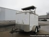 2002 SHADOWMASTER ENCLOSED TRAILER