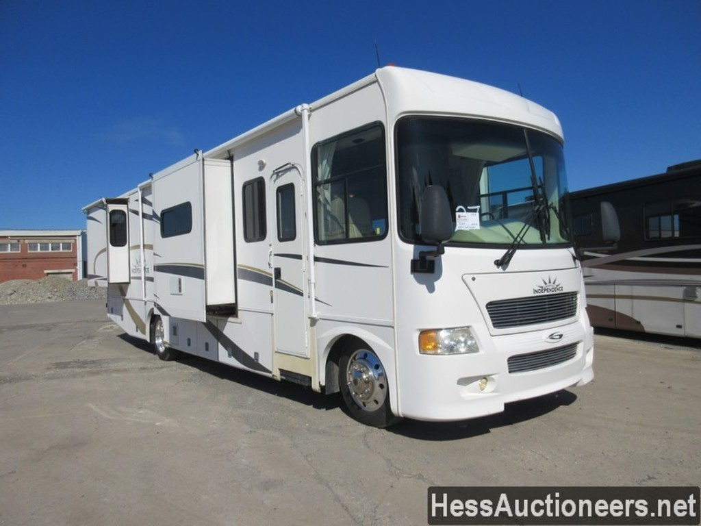 Equip auction - Ring 3 101819