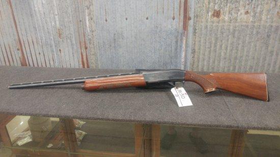 Remington model 1100 12ga Auto Vent Rib serial number M345918V
