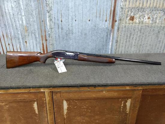 Winchester Model 50 12ga Semi Auto Factory Vent rib Mod Choke