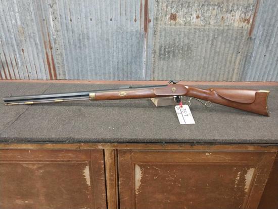 Thompson Center Arms 50cal Hawken