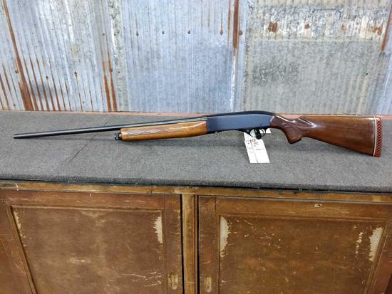 Winchester model 1400 20 gauge