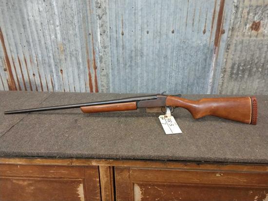 Winchester Model 370 410 Single Shot