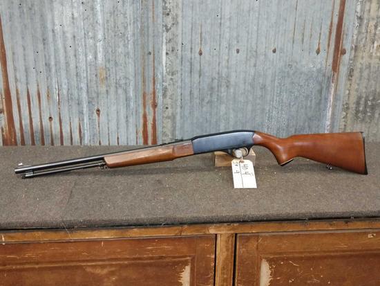 Winchester Model 290 .22 Auto