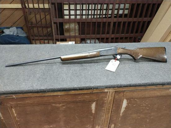 Stevens Model 94 .410 Single Shot