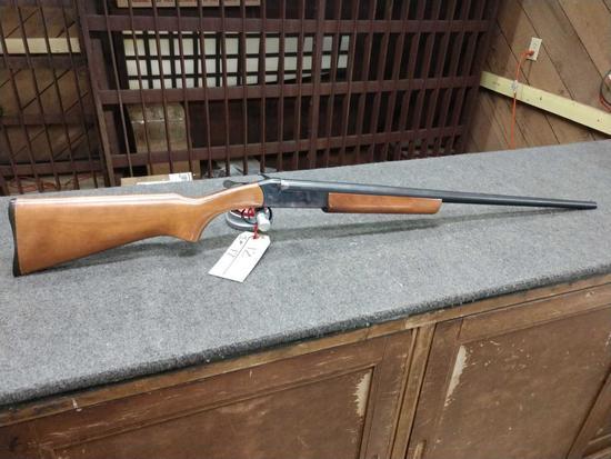 Winchester Model 370 28ga Single Shot
