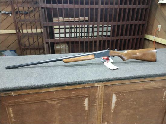 Winchester Model 370 20ga Single Shot