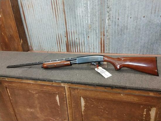 Vintage Remington 870 Wingmaster 410 Pump