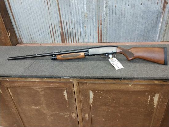 "Winchester model 1300 12ga pump 3"" Mag"