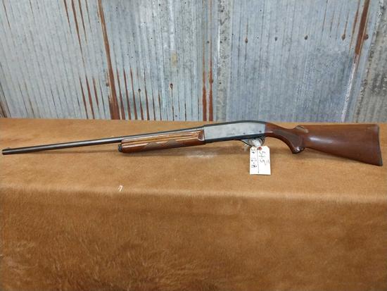 Remington sportsman model 48 16 gauge semi-auto