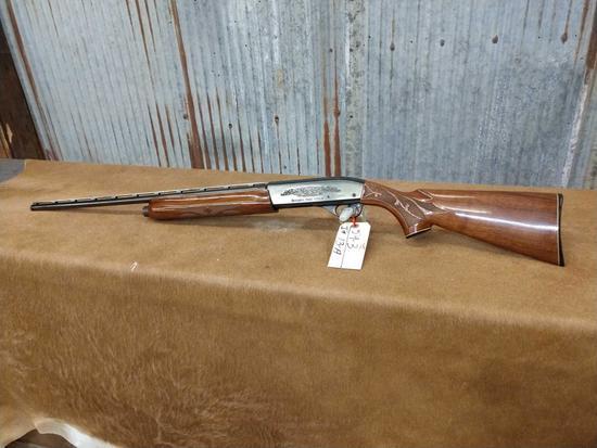 Remington 1100 LW 28 gauge semi auto