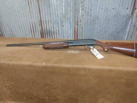Remington 870 Wingmaster 20 gauge Magnum